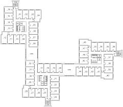hutchison hall u2013 residence life uw la crosse