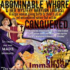 the4thangelsbowl revelation 16 8