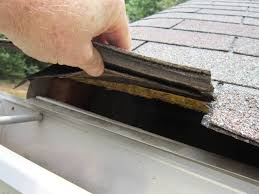 gap roofing gutter line construction gap exclusion pic added adc forum