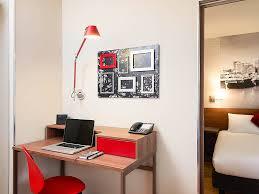 Schlafzimmer Ohne Fenster Hotel In Birmingham Aparthotel Adagio Birmingham City Centre
