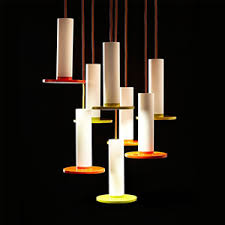 led cylinder pendant lights modern pendant lights pendant light fixture pendants lighting