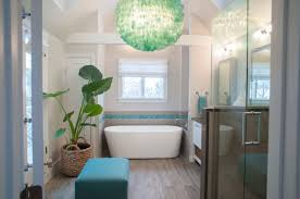 coastal bathroom designs 20 bathroom designs decorating ideas design trends
