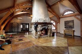 Home Interiors Usa Timber Frame Home Interiors Timber Frame Home Usa Living Room