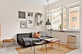 Bachelor Apartment Ideas Decorating Personal Small Spaces - Bachelor apartment designs