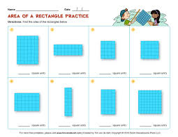Partial Sums Worksheets Perimeter Math Worksheets U0026 Quadrilateral Worksheets