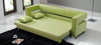 piccolo divano letto divano letto piccolo rowland98