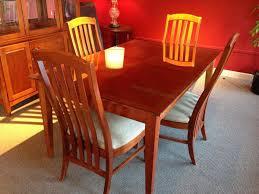 bassett dining furniture buying thomasville dining room tips