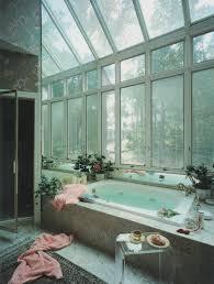 Bathroom Interior Design Pictures Palmandlaser U201c From Showcase Of Interior Design Pacific Edition