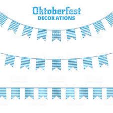 Oktoberfest Decorations Oktoberfest Buntings Decorations For Oktoberfest Garland Buntings