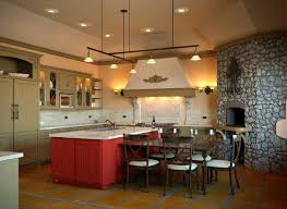 Tuscan Kitchen Designs Tuscan Kitchen Ideas Tuscan Kitchen Design Tuscan Kitchen From