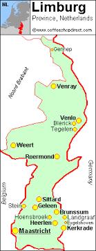 kerkrade netherlands map limburg index amsterdam coffeeshop directory