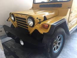 commando jeep modified nawab jeep club home facebook
