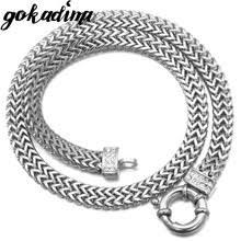 aliexpress buy gokadima 2017 new arrivals jewellery special jewellery reviews online shopping special jewellery