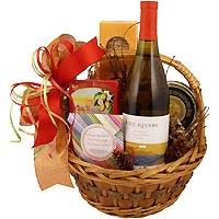 wine baskets wine gift baskets with free shipping gifts for wine