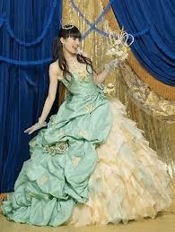 green wedding dresses green wedding dresses
