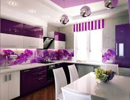 Best Kitchen Colors With Maple Cabinets Kitchen Paint Colors With Maple Cabinets Of Best Kitchen Paint