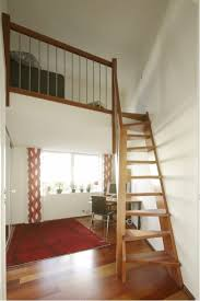 Staircase Ideas For Small House The 25 Best Small Staircase Ideas On Pinterest Small Space