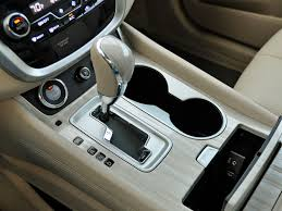 nissan murano number of seats nissan murano archives autoweb
