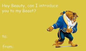Disney Valentine Memes - cool 21 disney valentine memes wallpaper site wallpaper site