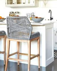 counter stools for kitchen island bar stool bar stools for kitchen island target gray counter
