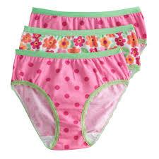 Tennessee travel underwear images Jockey kohl 39 s
