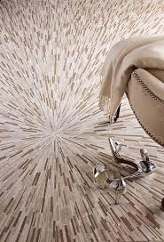 Ann Sacks Kitchen Backsplash 11 Best Bedroom Images On Pinterest Sacks Tiles And Tile Design