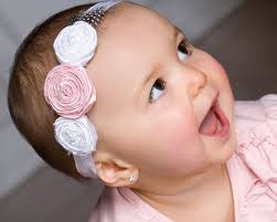 hair accessories for babies baby hair accessories archives smart babytree