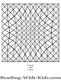 coloring pages difficult color by number printables az coloring