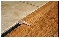 threshold an extremely versatile floor mold thresholds are also