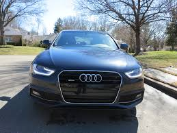 audi a4 headlights 2014 audi a4 2 0t quattro premium plus stock 1139 for sale near