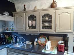 repeindre meuble cuisine bois repeindre cuisine bois excellent peindre les meubles de cuisine
