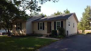 3 Bedroom Houses For Rent In Bowling Green Ky 320 Ella Way For Sale Bowling Green Ky Trulia