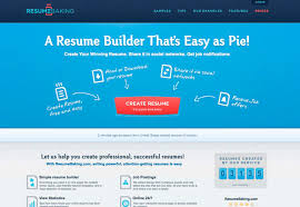 Create Free Resume Templates Nursing Combination Resume Sample Immigration Reform And Control