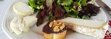 restaurant cuisine nicoise restaurant la capeline cuisine niçoise cuisine niçoise cuisine