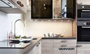 cuisine faktum cuisine faktum great peindre un meuble laque blanc cuisine ikea