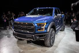 Ford Raptor Model Truck - 2016 ford f 150 raptor live gallery