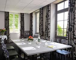 selune cuisine hotel restaurant near the mont michel auberge de la sélune