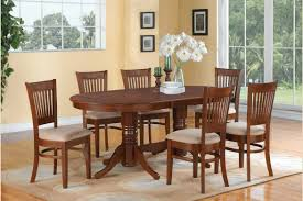 Dining Room Chairs Perth Table Admirable Walnut Dining Table Chairs Great Walnut Dining