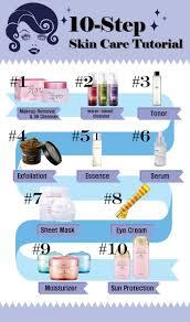 Epionce Skin Care Reviews Best 25 Skincare Blog Ideas On Pinterest Skin Tips Healthy