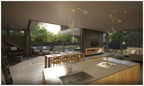 come arredare sala da pranzo idee per arredare sala da pranzo idea creativa della casa e dell