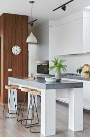 Concrete Kitchen Cabinets Concrete Countertop Solutions Tags Fabulous Concrete Kitchen