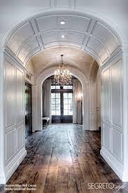 best 25 scraped wood floors ideas on scraped