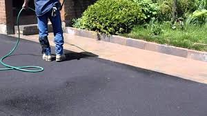Lowes Polymeric Paver Sand by Polymeric Sand Youtube