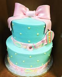 baby shower cakes dallas tx annie u0027s culinary creations