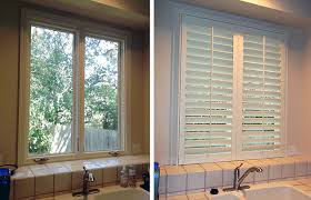 How To Install Interior Window Shutters Common Window Issues That Can Be Overcome With Custom Shutters