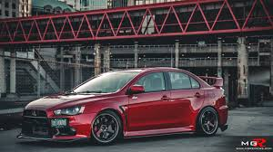 mitsubishi modified wallpaper photos 2010 mitsubishi lancer evolution x gsr modified u2013 m g