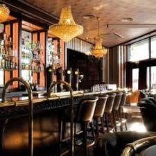 restaurant au bureau au bureau 29 photos 17 reviews brasseries 66 rue