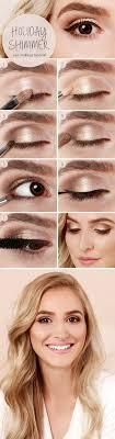 25 best ideas about eye makeup tutorials on makeup things face makeup tutorialake up tutorial