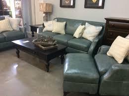 Simon Li Leather Sofa Furniture Furniture Store Lancaster Pa Furniture Stores In