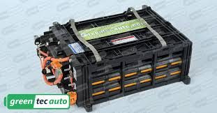 2005 honda accord hybrid battery replacement cost honda civic hybrid 2003 2005 battery replacement